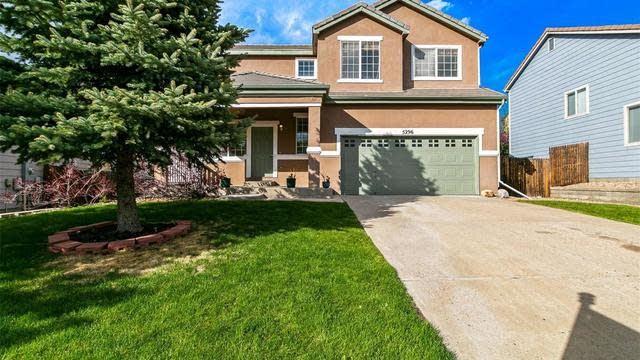 Photo 1 of 31 - 5296 S Shawnee St, Aurora, CO 80015
