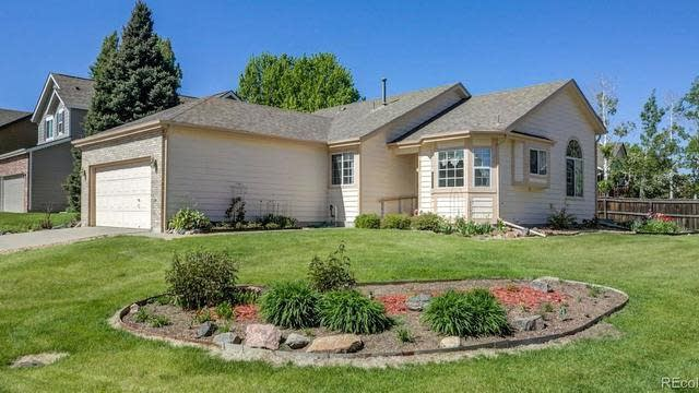 Photo 1 of 28 - 6551 Deframe Ct, Arvada, CO 80004
