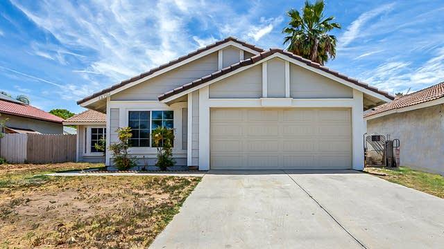 Photo 1 of 21 - 13702 Stockbrook Rd, Moreno Valley, CA 92553