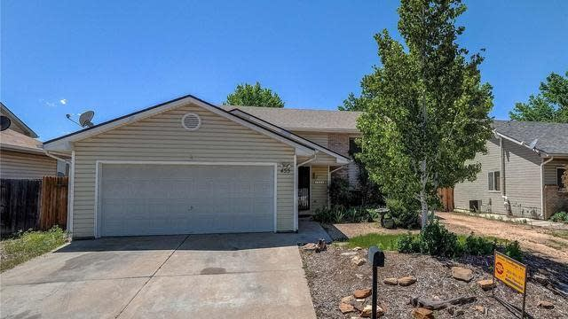Photo 1 of 37 - 455 N 9th Ave, Brighton, CO 80601