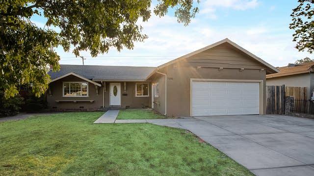 Photo 1 of 29 - 7356 Stockdale St, Sacramento, CA 95822