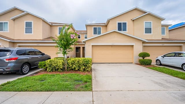 Photo 1 of 26 - 1035 Chalcedony St, Kissimmee, FL 34744
