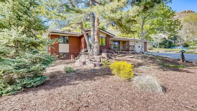 Photo 1 of 28 - 400 19th St, Golden, CO 80401