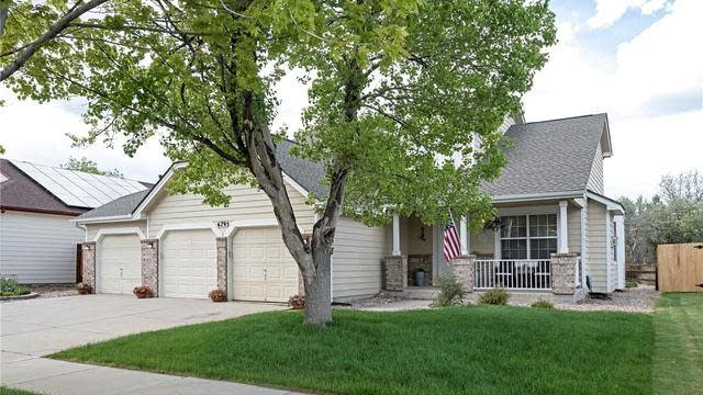 Photo 1 of 36 - 6795 W 3rd Ave, Lakewood, CO 80226