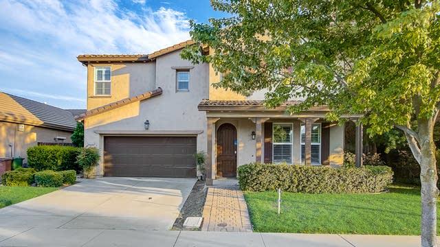 Photo 1 of 40 - 2212 Giannoni Way, Lodi, CA 95242