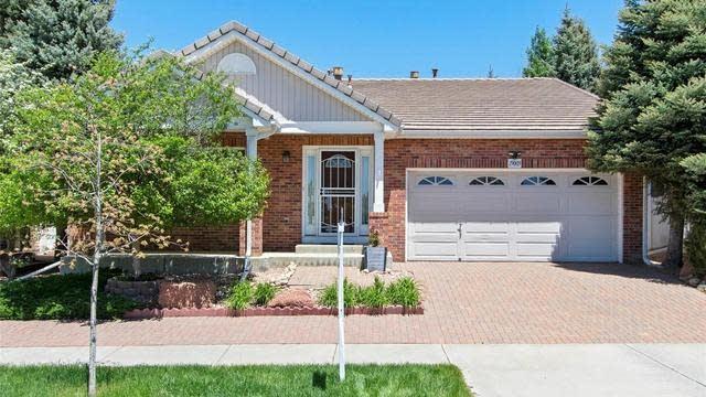 Photo 1 of 36 - 19003 E 51st Ave, Denver, CO 80249