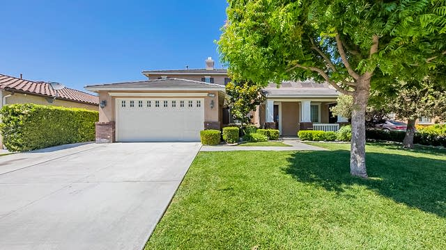 Photo 1 of 36 - 14274 Wolfhound St, Eastvale, CA 92880