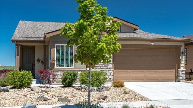 Photo 1 of 30 - 12777 Elkhorn Rd, Broomfield, CO 80021