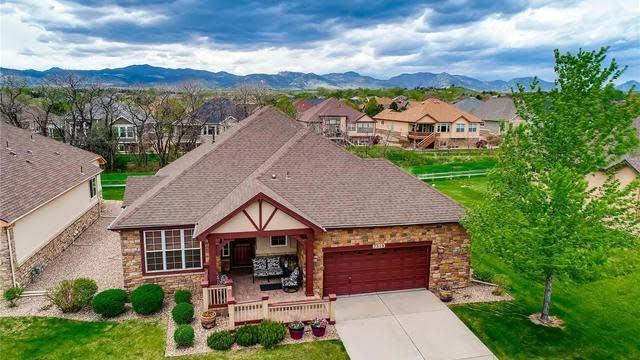 Photo 1 of 38 - 7519 Isabell Cir, Arvada, CO 80007