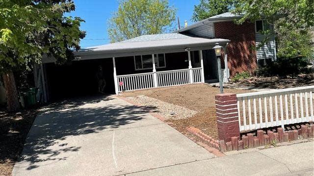 Photo 1 of 11 - 2619 Zion St, Aurora, CO 80011