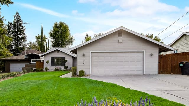 Photo 1 of 30 - 3345 Mission Ave, Carmichael, CA 95821