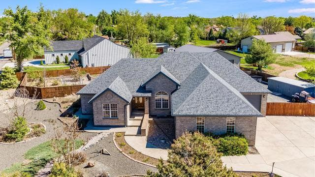 Photo 1 of 40 - 5787 W 60th Ave, Arvada, CO 80003