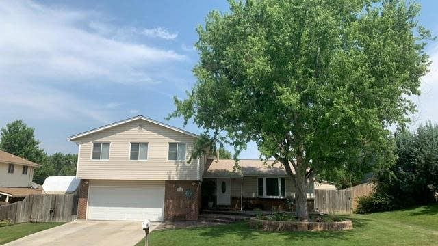 Photo 1 of 2 - 8380 Dover Way, Arvada, CO 80005