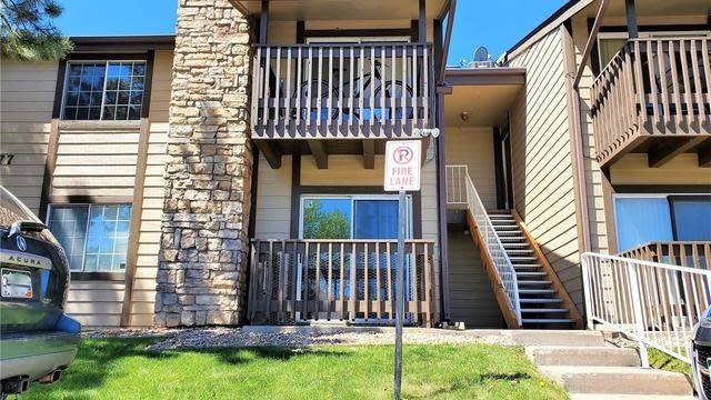 Photo 1 of 8 - 1777 S Pitkin St Unit A, Aurora, CO 80017