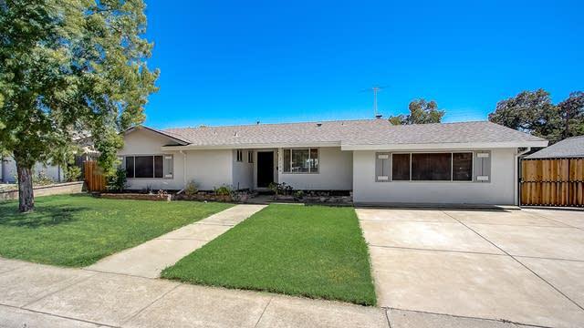 Photo 1 of 31 - 7106 Winlock Ave, Citrus Heights, CA 95621