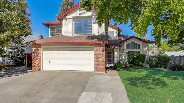 Photo 1 of 38 - 8400 Palmerson Dr, Antelope, CA 95843