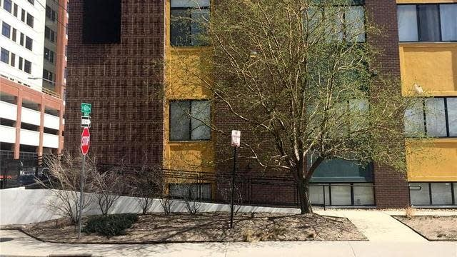 Photo 1 of 19 - 70 W 6th Ave #206, Denver, CO 80204
