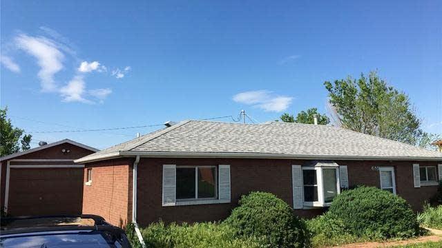 Photo 1 of 12 - 1531 E 88th Ave, Thornton, CO 80229