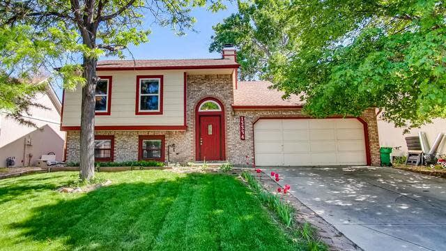 Photo 1 of 27 - 13334 W 64th Pl, Arvada, CO 80004