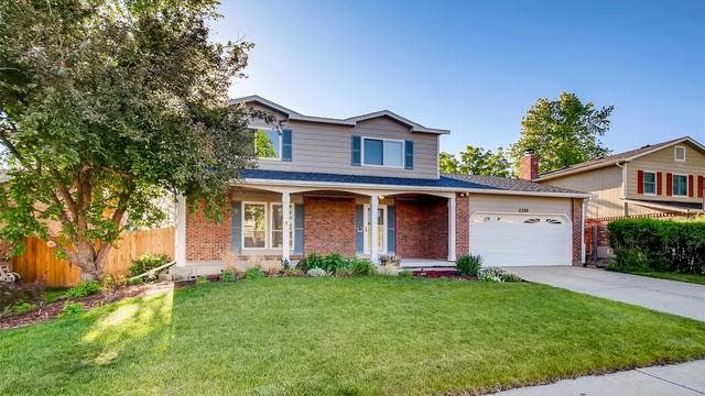 Photo 1 of 28 - 11386 Marshall St, Westminster, CO 80020