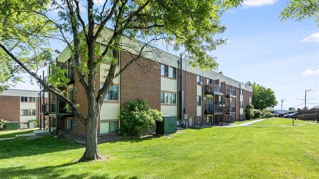 Photo 1 of 25 - 5995 W Hampden Ave Unit G6, Denver, CO 80227