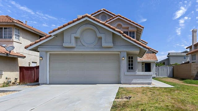 Photo 1 of 22 - 7915 Townsend Dr, Jurupa Valley, CA 92509