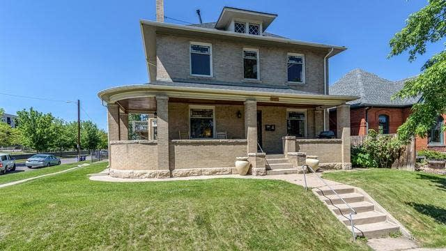 Photo 1 of 25 - 2649 W 26th Ave, Denver, CO 80211