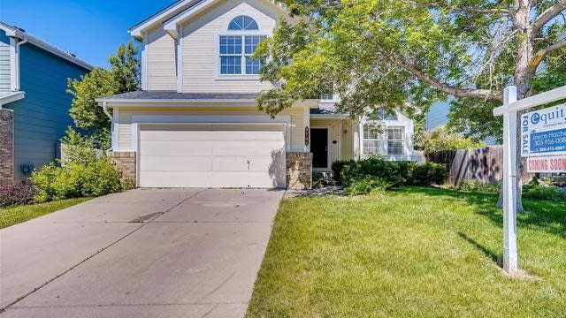 Photo 1 of 34 - 9706 Kendall Ct, Westminster, CO 80021
