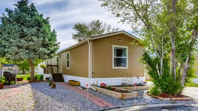 Photo 1 of 13 - 860 W 132nd Ave #352, Denver, CO 80234