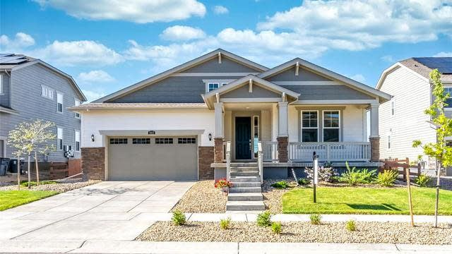 Photo 1 of 40 - 19113 W 95th Ln, Arvada, CO 80007