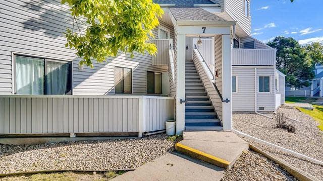 Photo 1 of 19 - 8701 Huron St #7-208, Thornton, CO 80260