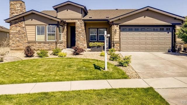 Photo 1 of 30 - 10844 Graphite St, Broomfield, CO 80021