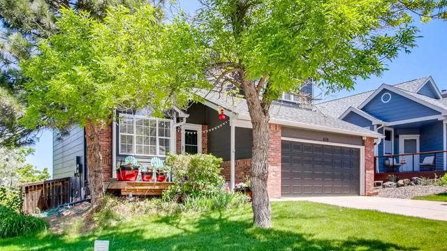 Photo 1 of 31 - 620 Somerset Dr, Golden, CO 80401