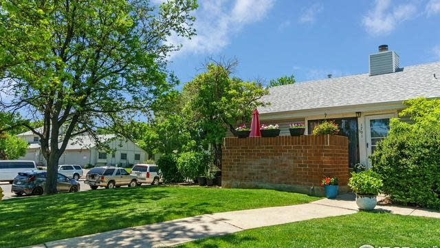 Photo 1 of 26 - 1701 W 102nd Ave, Thornton, CO 80260