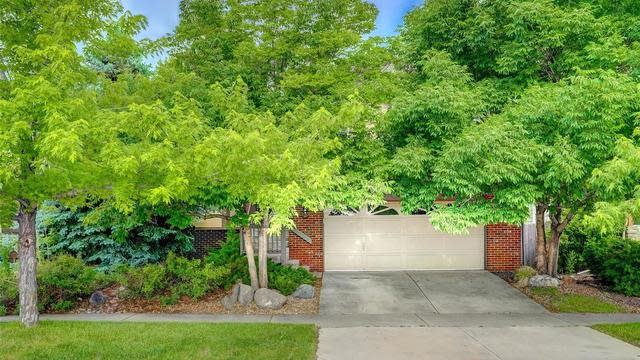 Photo 1 of 37 - 47 N 45th Ave, Brighton, CO 80601