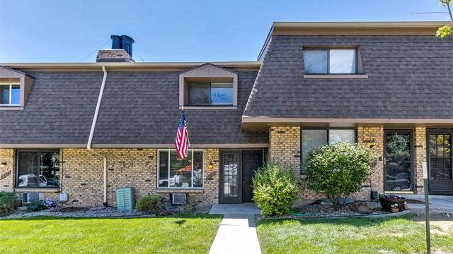 Photo 1 of 20 - 11314 W 18th Ave, Lakewood, CO 80215