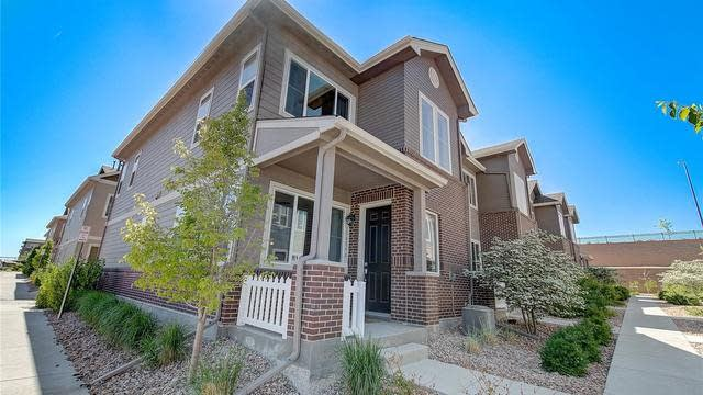 Photo 1 of 28 - 15486 W 64th Loop Unit A, Arvada, CO 80007