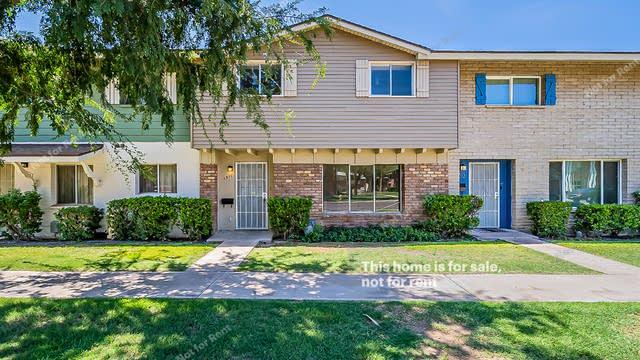 Photo 1 of 27 - 1511 W Hazelwood St, Phoenix, AZ 85015