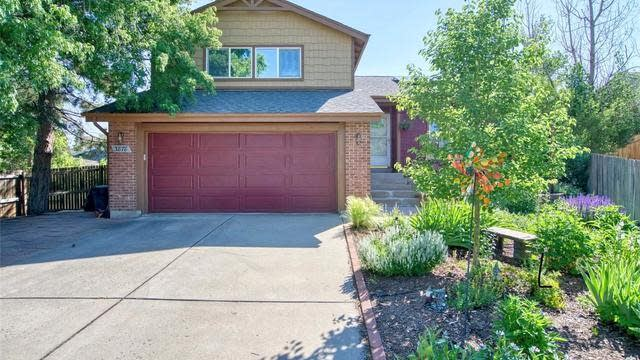 Photo 1 of 27 - 3878 S Biscay St, Aurora, CO 80013