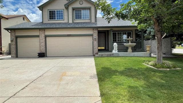 Photo 1 of 35 - 3298 S Andes St, Aurora, CO 80013