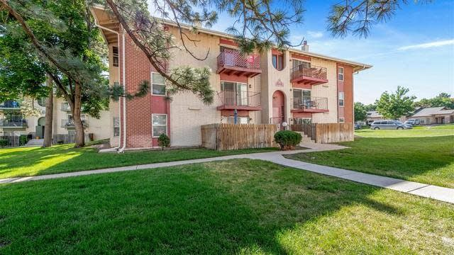 Photo 1 of 23 - 12103 Melody Dr #303, Denver, CO 80234