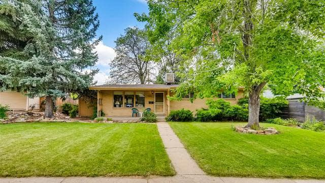 Photo 1 of 28 - 530 W Midway Blvd, Broomfield, CO 80020