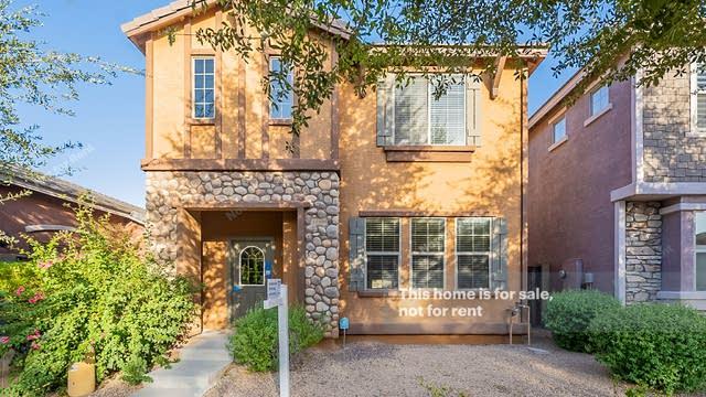 Photo 1 of 28 - 18909 N 44th St, Phoenix, AZ 85050