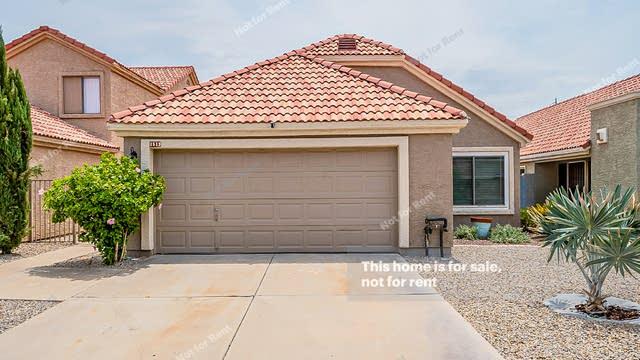 Photo 1 of 17 - 1513 E Campbell Ave, Gilbert, AZ 85234