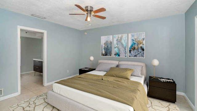 Photo 1 of 17 - 160 Softwind Trl, Maitland, FL 32751