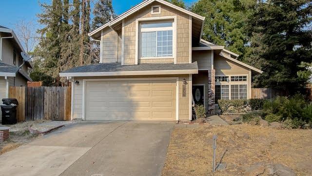 Photo 1 of 39 - 4025 Honey Rose Pl, Antelope, CA 95843
