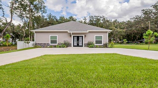 Photo 1 of 15 - 2221 Durfey Ave, Orange City, FL 32763