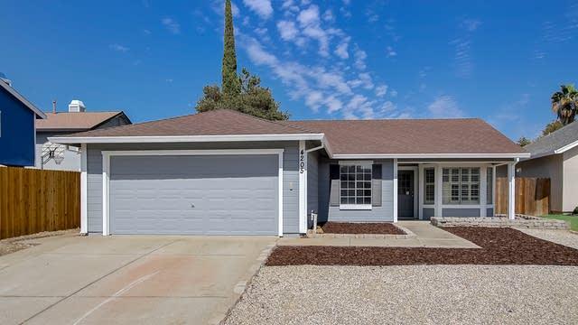 Photo 1 of 33 - 4205 Gold Ridge Way, Antelope, CA 95843